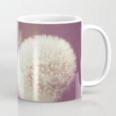 Blow you away Mug