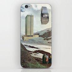 Mo 17 5:18:23 PM iPhone & iPod Skin