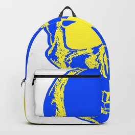 Double Trouble 2 Backpack