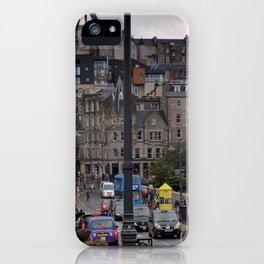 Waverly Life iPhone Case