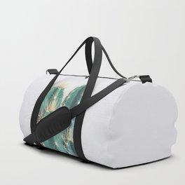 Cactus II Duffle Bag