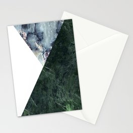 Kowalski Stationery Cards
