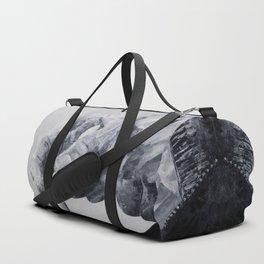Manos Duffle Bag