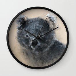 Your Favorite Aussie Wall Clock