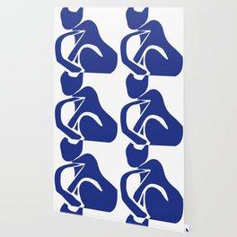 Henri Matisse - Le Chat Bleu (Blue Cat) Artwork - Prints, Posters, Tshirts, Bags, Mugs, Men, Wallpaper