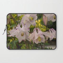 Perennial Laptop Sleeve