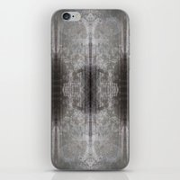 the great gatsby iPhone & iPod Skins featuring The Great Gatsby by ED design for fun