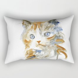 Sophie Rectangular Pillow