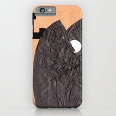 L word iPhone 6s Slim Case