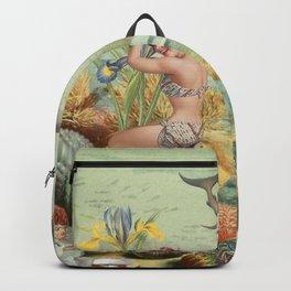 CORALLINE Backpack