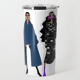 Aizhan FW Travel Mug