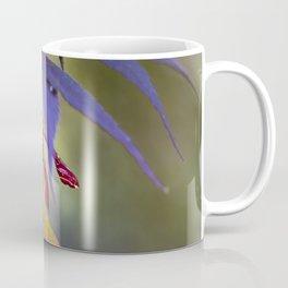 Japanese Maple Seeds Coffee Mug