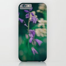 Bluebell Slim Case iPhone 6s
