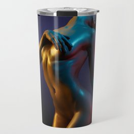 Passion Travel Mug