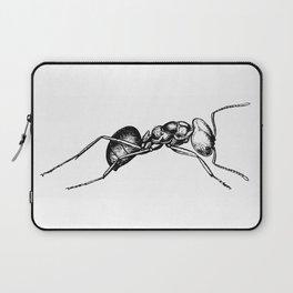 Ant Laptop Sleeve