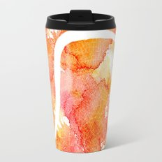 London Summer Travel Mug