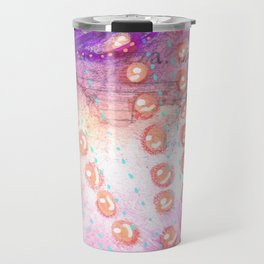 Find the Beauty in Every Thing Travel Mug