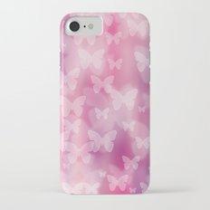 Girly! Girly! Girly! Slim Case iPhone 7