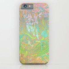Hush + Glow iPhone 6 Slim Case