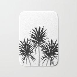 Palm Trees - Cali Summer Vibes #2 #decor #art #society6 Bath Mat