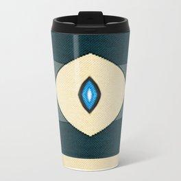Shaka Travel Mug