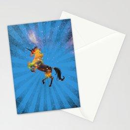 Unispace Stationery Cards