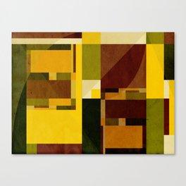 Velas 188 Canvas Print