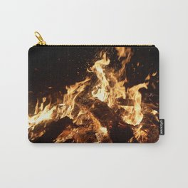 Heat Carry-All Pouch