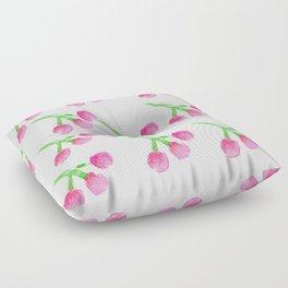 Palette Floor Pillow