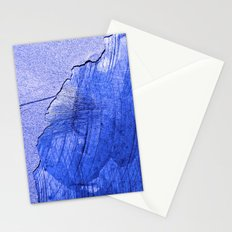 Urban Abstract 120 Stationery Cards