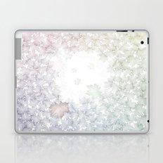 Seasonal Daydream. Laptop & iPad Skin