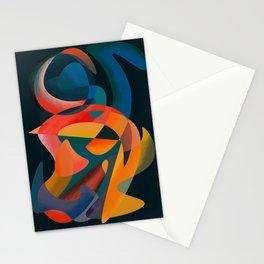 ob-la-di Stationery Cards