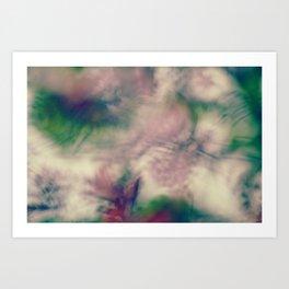 #188 Art Print