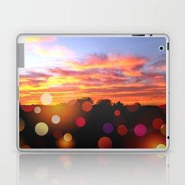 Il était une fois Laptop & iPad Skin