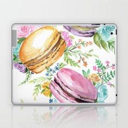 Dainty Things Laptop & iPad Skin