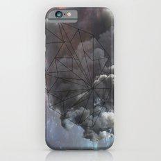 Clairvoyant Slim Case iPhone 6s