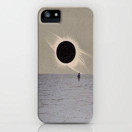 Infinite iPhone Case
