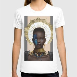 The ArcAndroid T-shirt