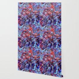 Full Bleed Wallpaper