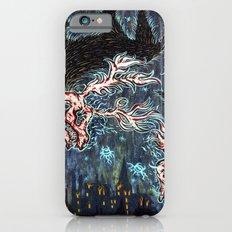 Fonta Fauna Slim Case iPhone 6s