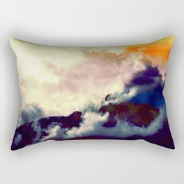 heavenhills Rectangular Pillow