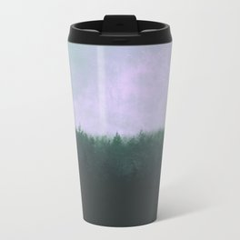 Suffocate  Travel Mug