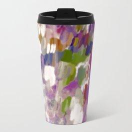 Believe in Life Travel Mug