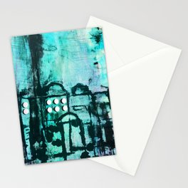 manufacture Stationery Cards