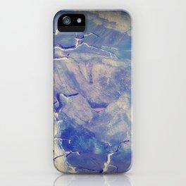 Savage Grandeur iPhone Case
