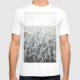LA MER T-shirt