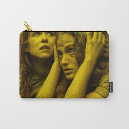 Lorenza Izzo - Celebrity (Photographic Art) Carry-All Pouch