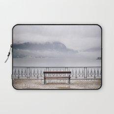 Bellagio, Italy Laptop Sleeve