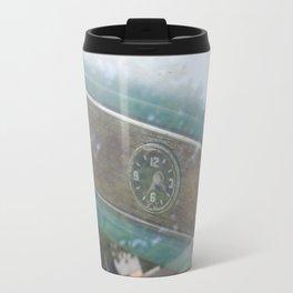 Summer Daze Travel Mug