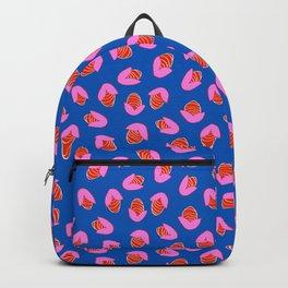Mod Berries Backpack